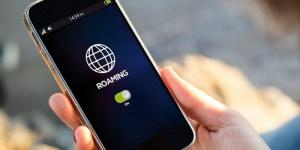 Беларусь и РФ вновь обсуждают вопрос отмены роуминга