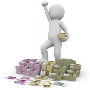 срочные рублевые вклады, депозиты, процентные ставки, доходность