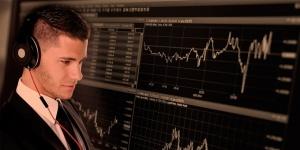 Нацбанк изменил подход к требованиям по капиталу форекс-компаний