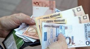 пенсии, повышение пенсий в Беларуси, пенсии повысят с 1 мая, Министерство труда и соцзащиты, Ирина Костевич, пенсии 2019 Беларусь