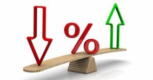 ставка рефинансирования, 3 мая, Беларусь, Нацбанк, заседание правления