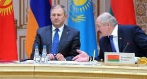 Сергей Румас, Рапота, Медведев, Лукашенко, Путин, программа, интеграция Беларуси и РФ