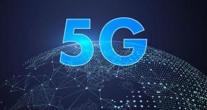 Когда в Беларуси заработает 5G, Александр Турчин,  Алоизия Вергеттер, A1 Telekom Austria Group