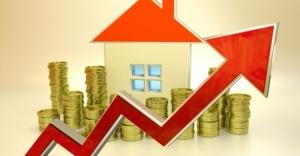 тарифы на газ, электроэнергию, в Беларуси повышаются цены на газ, постановления №795, Совмин, правителсьтво, коммунальные платежи, рост цен