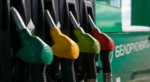 Белнефтехим: о снижении стоимости топлива нет и речи