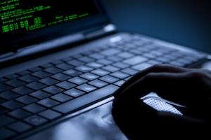 Group-IB, атака на банкоматы, хакерская атака, банкоматы, Дмитрий Волков
