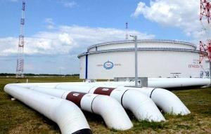 Тарифы на нефть: стороны не нашли компромисса