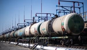 Беларусь закупила партию норвежской нефти