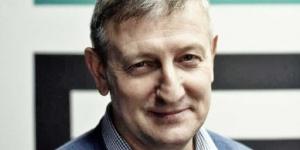 Романчук: в случае негативного сценария - ПВТ умрет как проект