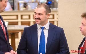 Лукашенко, Виктор Лукашенко, НОК, Национальный Олимпийский комитет, Олимпиада в Токио, предательство спортсменов
