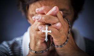 Более 6000 христиан Беларуси потребовали от властей восстановить законность в стране. Среди них - 96 священников