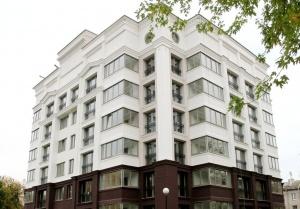 Будут ли цены на первичное жилье меняться в этом году?