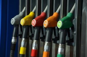 Беларусь, подорожало топливо, цены на бензин, 6 мая, Белнефтехим