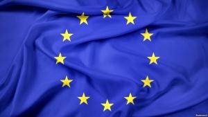 Макей рассказал о том, как Беларусь будет строить отношения с ЕС
