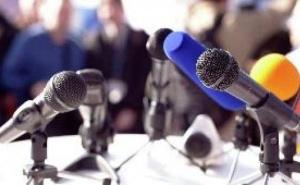 встреча с российскими журналистами, Лукашенко, 14 декабря, пресс-тур для российских журналистов в Беларусь, белаПАН