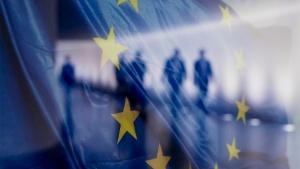 Санкции, ЕС, Евросоюз, против, Беларусь, бизнесмен, бизнес, фамилии, имена, белорусские, Лукашенко, громкие, ограничения, санкционный, список, вводят, четвертый