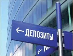 Срочные Br-вклады физлиц в Беларуси