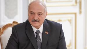 встреча , Александр Лукашенко, Владимир Путин, Кремль, встреча в Сочи