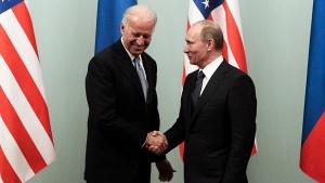 Путин, Байден, Россия, США, Москва, Вашингтон, посол, послы, дипломаты, договорились, возращение, работа, встреча, Женева, президент, возвращают, место службы