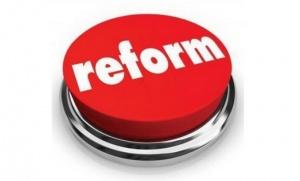 реформы, Беларусь, Лукашенко, Всебелорусское народное собрание