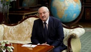 Лукашенко о тайной инаугурации: никакого секрета нет