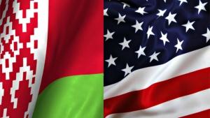 Беларусь, США, Foreign Policy, Владимир Макей, Уэсс Митчелл, посольство, дипломаты, МИД