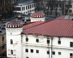 салют в Минске, смерть на салюте, задержанные, посольство РФ, Сергей Араев