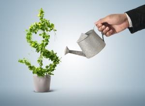 инвестиции, форум по инвестициям в Минске, BISS, Кобяков, Беларусь ЕС