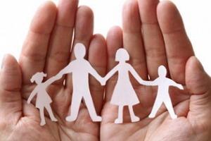 семейный капитал, Беларусь, Лукашенко, указ №345