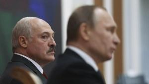 встреча Путина и Лукашенко, 20 декабря ,Максим Орешкин, Дмитрий Крутой, Кремль, заседание Высшего Евразийского экономического совета