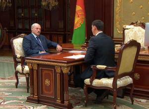 налоги, Лукашенко, Наливайко
