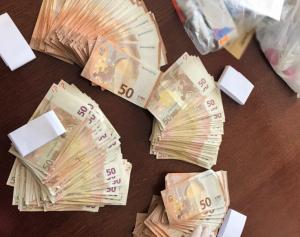 Коррупция процветает:  директор завода шестерен брал взятки в евро