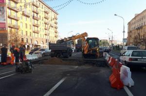 ремонтные работы в Минске