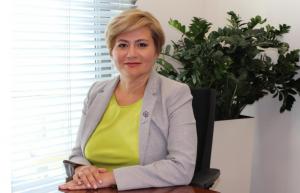 ЕБРР назначил нового представителя в Беларуси