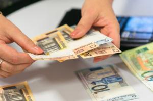КГК Беларуси разбирается в ситуации с зарплатами бюджетников