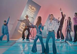 «Евровидение-2020» отменили впервые в истории конкурса