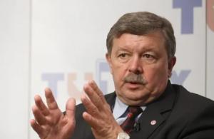 БНФ и партия левых отказались участвовать в выборах