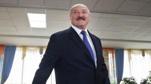 Шелудивый, банкир и бывший помощник: Лукашенко прошелся по конкурентам на выборах
