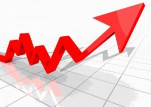 что изменилось в Беларуси с 1 января, изменения, 1 января, Налоговый кодекс, повышение налогов, пенсионный возраст