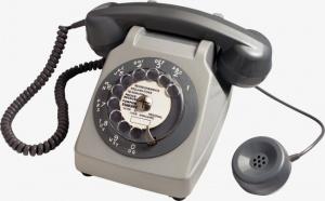 Тарифы на телефонную связь в Беларуси