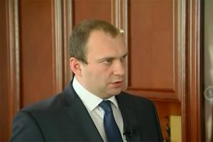 Рыбаков рассказал о договоренностях по нефти с крупными российскими поставщиками
