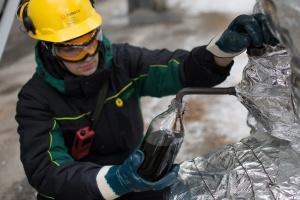 Беларусь и Россия договорились о методах компенсации за грязную нефть
