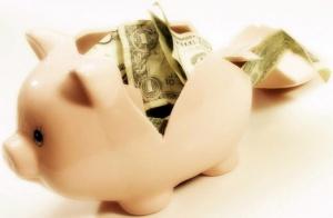 валютный рынок Беларуси, покупка валюты, продажа валюты, сальдо, Беларусь