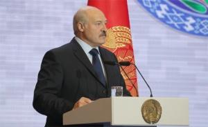 Александр Лукашенко, пленарное заседание Республиканского педагогического совета, Игорь Карпенко, образование