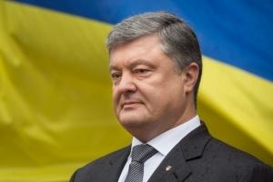 Петр Порошенко, Украина, выход из СНГ, Павел Климкин