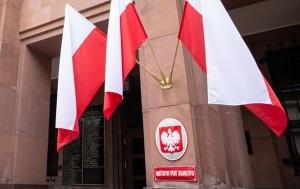 президентские выборы, Польша, Дуда, Сейм, голосование по почте, Ярослав Качиньский, Ярослав Говин