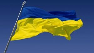 Украина выходит из СНГ, Петр Порошенко