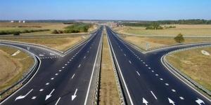 Минская кольцевая дорога