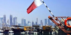 Катар, дипломатия, политика, новости мира, ИГИЛ, Братья-мусульмане