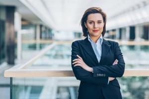 Второй этап проекта по развитию женского бизнеса на Брестчине начнется в феврале